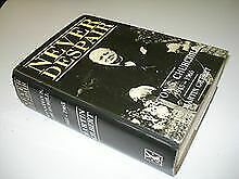 Never Despair by Gilbert, Martin | Book | condition good
