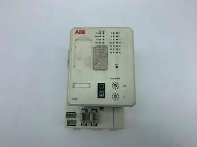 ABB PM825 Controller 3BSE010796R1