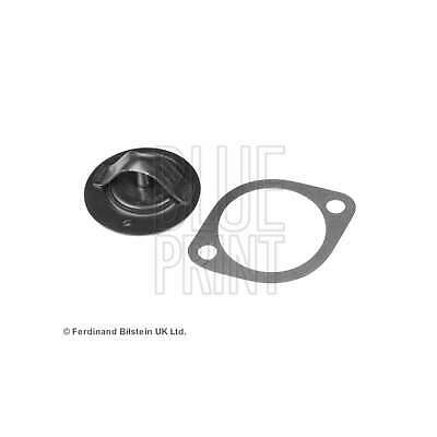 Genuine OE Quality Blue Print Coolant Thermostat ADC49212