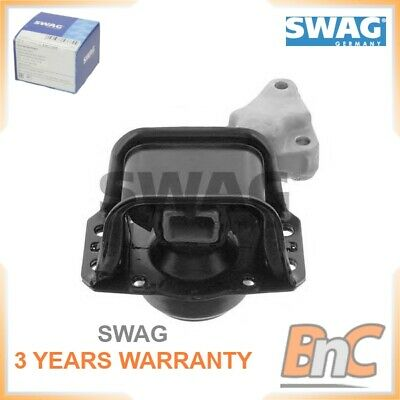Swag Right Engine Mounting Citroen Peugeot Oem 62938966 1839.H6