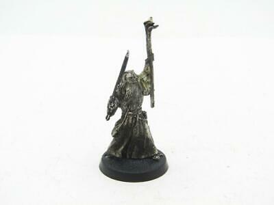 (w1858) Gandalf Fellowship White Council Middle-Earth Hobbit Lord Of The Rings