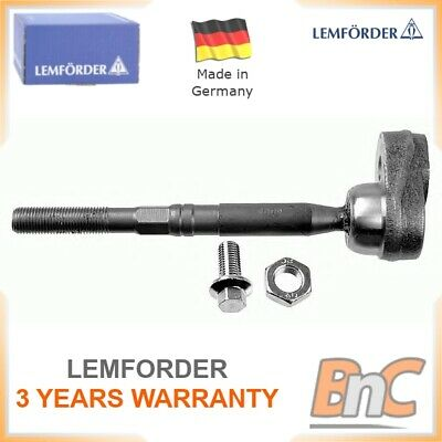 Mercedes Benz A-Class W169 2004-2012 Vetech Tie Rod End Right Steering Replace