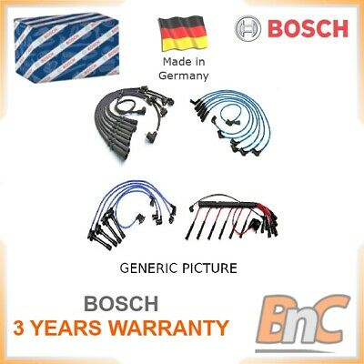 Bosch Ignition Cable Oem 0986356008 6063118
