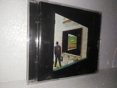 The best of Pink Floyd ECHOES EMI 2 cd doppio disco