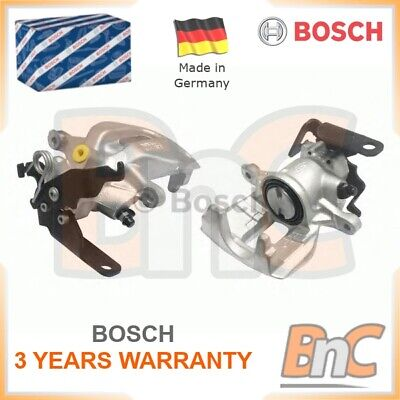 Bosch Rear Left Brake Caliper Ford Oem 0986134027 1433964