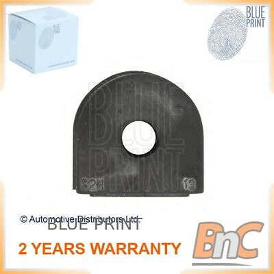 BLUEPRINT ADH28046 ANTI ROLL BAR BUSH fit HONDA HR-V