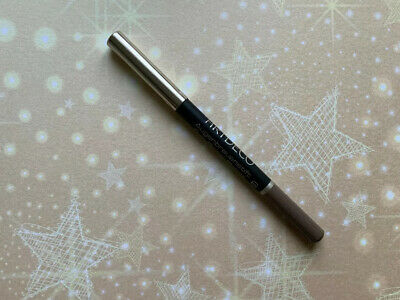 Geschenkidee 🎁 Artdeco Eye Brow Pencil  Nr. 6 Medium Grey Brown