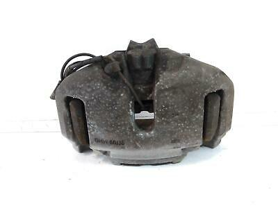 2010 BMW 7 SERIES Diesel Front Left Brake Caliper 388