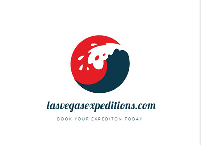 lasvegasexpeditions.com awesome premium domain for a expedition brand | lasvegas