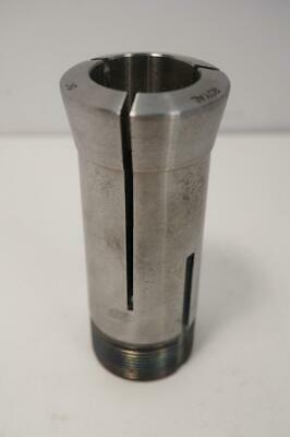"""5c Collet 9//16/"""" Royal products"""