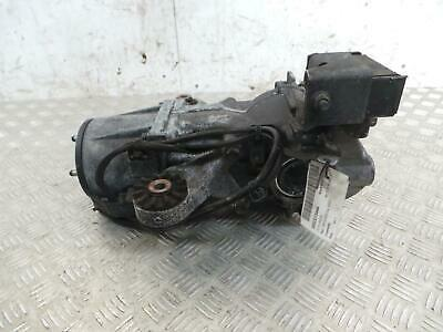 2015 MITSUBISHI OUTLANDER 2.3 Diesel Automatic Differential 3501A470 414