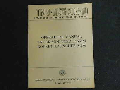 OPERATORS INSTRUCTIONS PACK SOLAR CHARGER 613099 Collectables ...