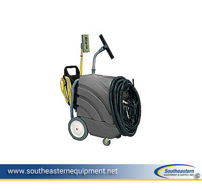 Demo Nobles ASC-15 All Surface Extractor 9007354