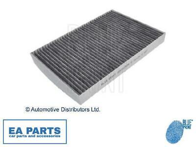 JP Activated Carbon Interior Air Filter Fits AUDI A4 A6 SEAT Exeo 4B0819439C