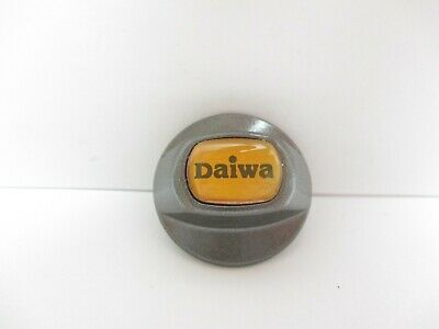 DRAG Knob Daiwa Spinning Reel part 1 740-4301 500 C -
