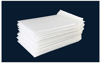 Poly Mailer Bubble Mailers Padded Envelopes 4x8 6.5x10 8.5x12 9.5x14.5 14.25x20