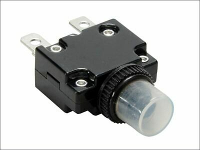 Thermal Reset Switch For FPPTRAN33A FPPTRASWITCH