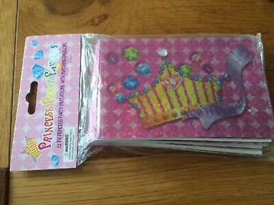 200 special occasions,  wholesale joblot greeting cards, badges, banners etc