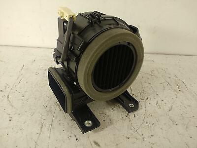 2017 TOYOTA YARIS Heater Blower Fan Motor Assembly G9230-52040 356