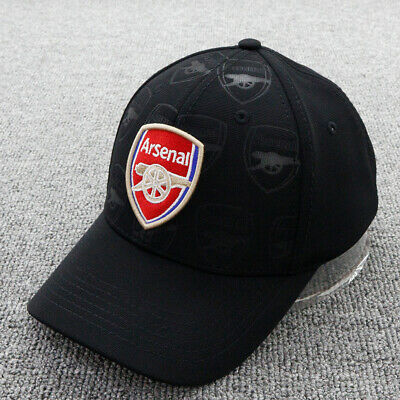 Mens Football Embroidered Cap Hat Birthday Fathers Day Christmas Gift