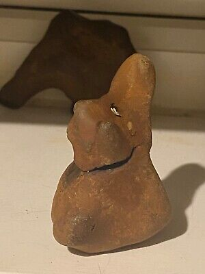 Neoliithic / Mesolithic Clay Animal