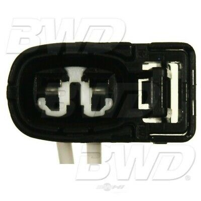 For Jeep Vehicles BWD Automotive SPB108 Coil On Plug Boot Set of 6