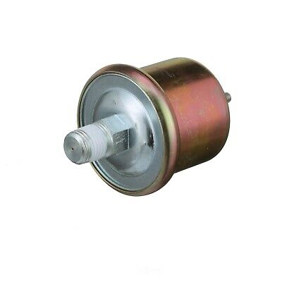 Engine Oil Pressure Switch Standard PS323T