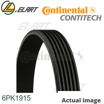 V-Ribbed Belts for FORD FOCUS,DAW,DBW,FXDA,FXDC,FXDB,FXDD,FYDA,FYDC,FYDB,FYDD