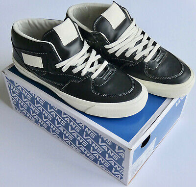 VANS Half Cab Pro (RAY BARBEE) limited edition!!!!