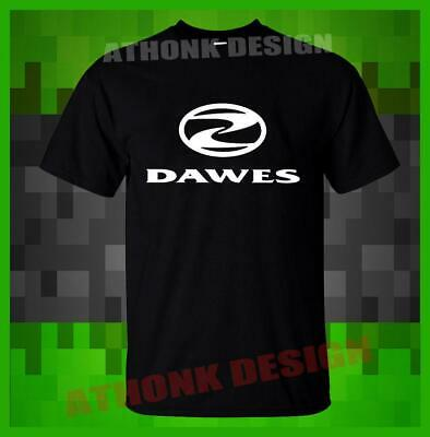Dawes Cycles Best Touring Bikes T-Shirt
