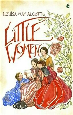 Little Women, Paperback by Alcott, Louisa M., Brand New, Free shipping in the US