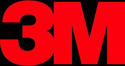 3M Products CUT OFF WHEEL 01989