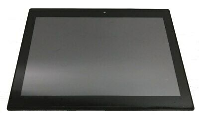 Original Assembly LCD for Lenovo MIIX 320-10ICR Tablet - Type 80XF LCD Screen