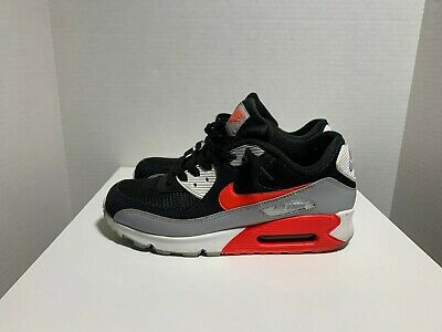 nike air max 90 essential 2014