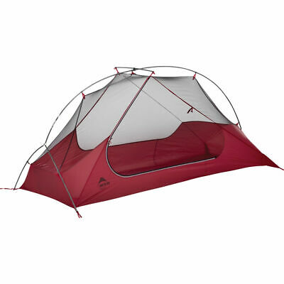 Pacific Breeze Easy Up Beach Tent Deluxe XL Park Hiking Portable 3DAYSHIP