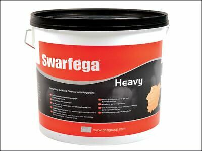 Heavy-Duty Hand Cleaner 15 litre SWAH15L