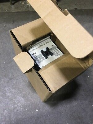 New! FUJI ELECTRIC MAGNETIC CONTACTOR SC-E4 NEW IN THE BOX SE80AA