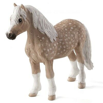 Tinker Mare-Mojo Animal Planet Cavallo Figura 387218
