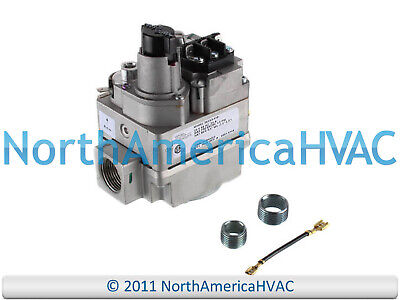 Upgraded Replacement for Honeywell Furnace Control Gas Valve VR8440M 2065