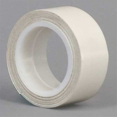 "1 Roll TapeCase 423-3 UHMW Tape 3//4/"" x 5yds New"