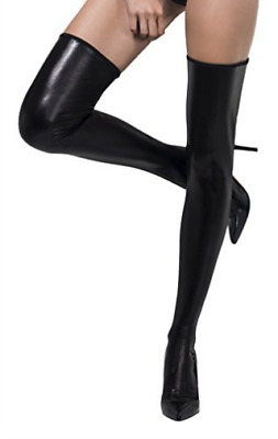 Wet Look Hold-Ups COST-ACC NEU
