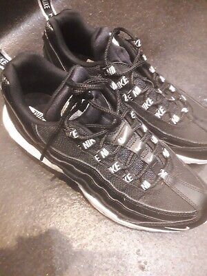Nike Air Max 95 Trainers Mens Size 7