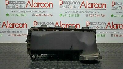 416461 Filtre A Air Citroen Berlingo Cuadro | 1420R7