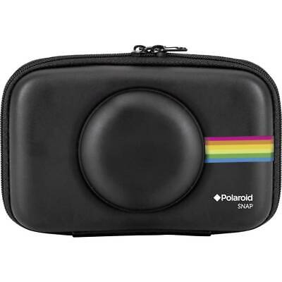 MORBIDO Neoprene Fotocamera Custodia per POLAROID IE090 Snap
