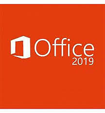 ⭐️🔑 Microsoft Office Home and Business 2019 For Mac | INSTANT DOWNLOAD ⭐️🔑