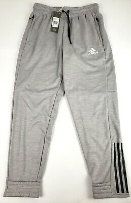 Vertical Sport Men/'s Basic Joggers With Pockets SV3 Red Medium NWT