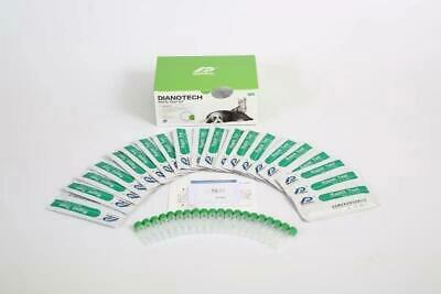 canine C-Reactive Protein (cCRP) Rapid Test Kit