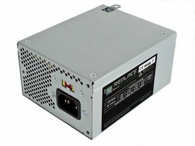 Replacement Power Supply for SFX Compaq DX7200 DX7300 DX7400 DX7500 250w - NEW