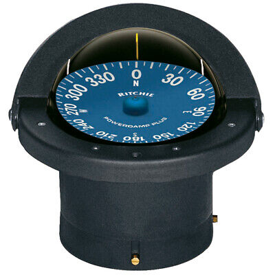 Ritchie Compass Ss-2000 Ritchie Compass