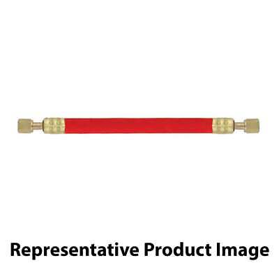 CK 125PCSF Power Cable 25' 1 Piece SuperFlex